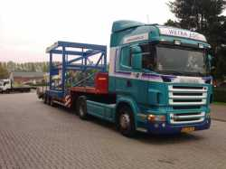 IMG-20111005-WA0002