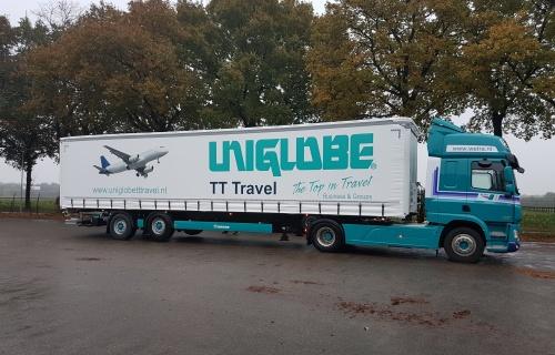 tt-travel-1